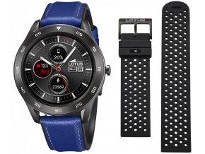 Pánske hodinky LOTUS L50012 2