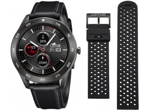 Pánske hodinky LOTUS L50012 3
