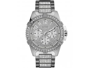 Pánske hodinky guess W0799G1
