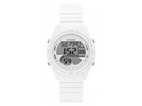 Dámske hodinky Guess W1281L1
