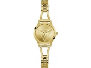 Dámske hodinky Guess GW0002L2