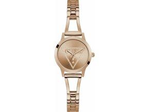 Dámske hodinky Guess GW0002L3