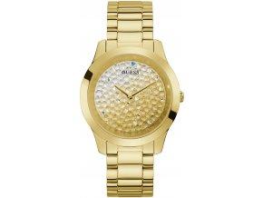 Dámske hodinky Guess GW0020L2