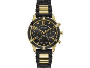 Dámske hodinky guess GW0039L1