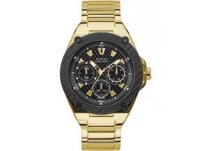 Pánske hodinky Guess W1305G2