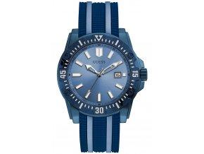 Pánske hodinky Guess GW0055G2
