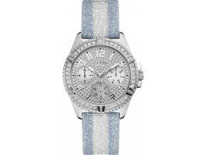 Dámske hodinky Guess GW0046L1