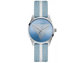 Dámske hodinky Guess GW0021L1