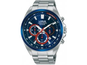 Pánske hodinky Lorus RT377HX9