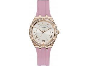 Dámske hodinky Guess GW0034l3