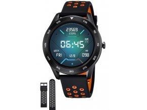 Pánske hodinky LOTUS L50013 2