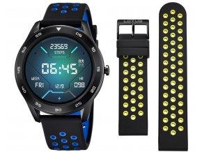 Pánske hodinky LOTUS L50013 3