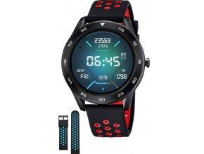 Pánske hodinky LOTUS L50013 4