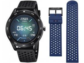 Pánske hodinky LOTUS L50013 5