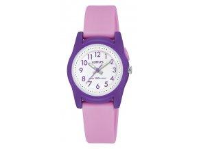 Detské hodinky Lorus R2391MX9