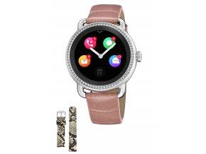 Dámske hodinky FESTINA 50000 2