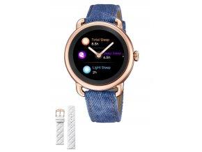 Dámske hodinky FESTINA 50001 1