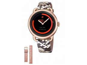 Dámske hodinky FESTINA 50001 2