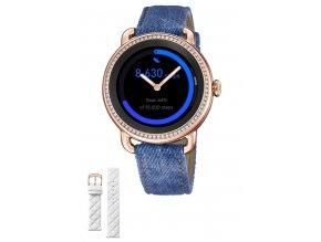 Dámske hodinky FESTINA 50002 1