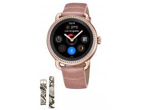 Dámske hodinky FESTINA 50002 2