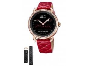 Dámske hodinky FESTINA 50002 3