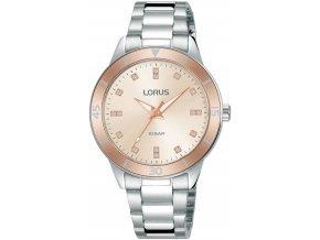 Dámske hodinky Lorus RG241RX9