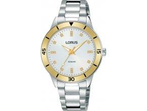 Dámske hodinky Lorus RG243RX9