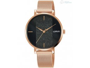 Dámske hodinky Lorus RG210SX9