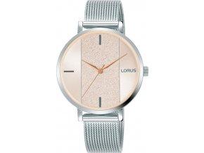 Dámske hodinky Lorus RG213SX9