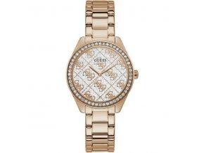dámske hodinky Guess GW0001L3