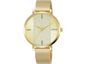 Dámske hodinky Lorus RG212SX9
