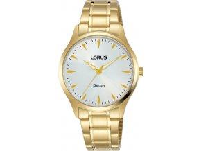 Dámske hodinky Lorus RG274RX9