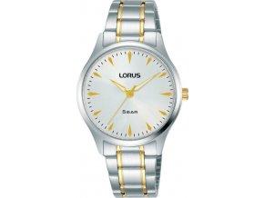 Dámske hodinky Lorus RG277RX9