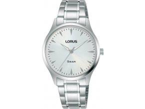 Dámske hodinky Lorus RG279RX9