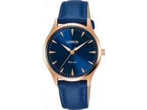 Dámske hodinky Lorus RG280RX9