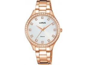 Dámske hodinky Lorus RG282RX9