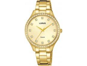 Dámske hodinky Lorus RG284RX9