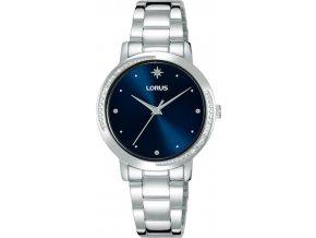 Dámske hodinky Lorus RG297RX9