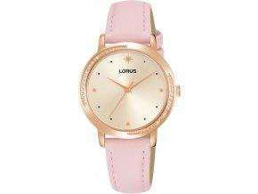 Dámske hodinky Lorus RG298RX9