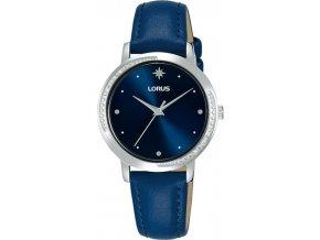 Dámske hodinky Lorus RG299RX9