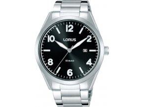 Pánske hodinky Lorus RH963MX9