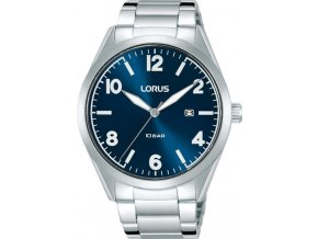 Pánske hodinky Lorus RH965MX9