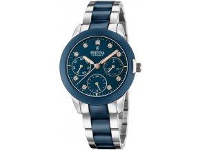 Dámske hodinky FESTINA 20497 2