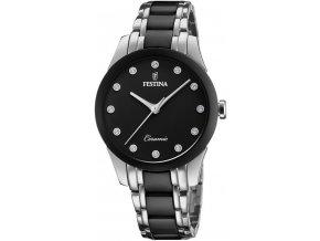 Dámske hodinky FESTINA 20499 3