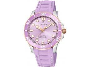 Dámske hodinky FESTINA 20502 3