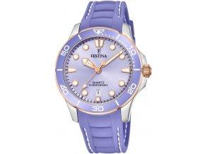 Dámske hodinky FESTINA 20502 4