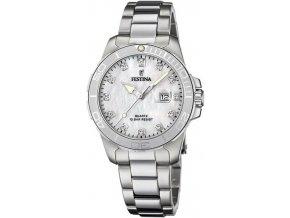 Dámske hodinky FESTINA 20503 1