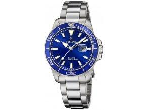 Dámske hodinky FESTINA 20503 3