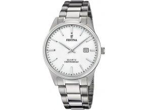 Pánske hodinky FESTINA 20511 2