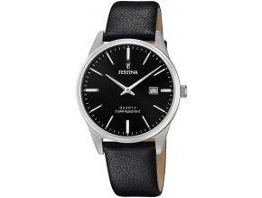 Pánske hodinky FESTINA 20512 4